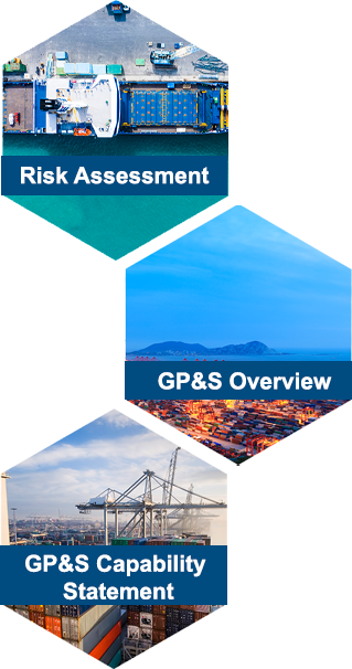 Risk Assessment GPS Overview Capability Statement